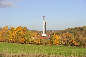Drilling_Rig_4_1465482467