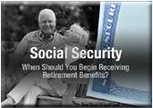 social-security_video_thumbnail